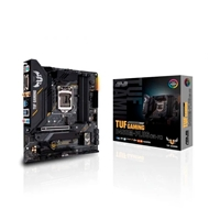 Asus TUF Gaming B460MPlus WIFI  Placa Base