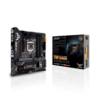 Asus TUF Gaming B460-Plus - Placa Base