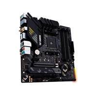 Asus TUF Gaming B550MPlus wifi  Placa Base