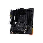 Asus TUF Gaming B550MPlus wifi  Placa Base