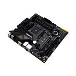 Asus TUF Gaming B550MPlus  Placa Base