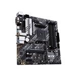 Asus Prime B550MA WiFi  Placa Base AM4