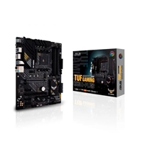 Asus TUF Gaming B550Plus  Placa Base