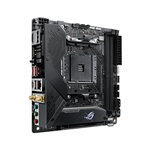 Asus ROG Strix B550-I Gaming - Placa Base