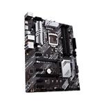 Asus Prime Z490V  Placa Base Intel 1200
