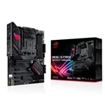 Asus ROG Strix B550F Gaming  Placa Base AM4
