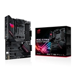Asus ROG Strix B550F Gaming  Placa Base