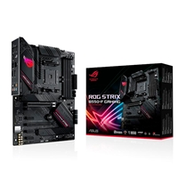 Asus ROG Strix B550-F Gaming - Placa Base