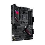 Asus ROG Strix B550F Gaming  Placa Base
