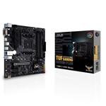 Asus TUF Gaming A520MPLUS  Placa Base AM4