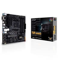 Asus TUF Gaming A520MPLUS  Placa Base