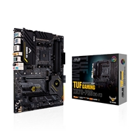 Asus TUF Gaming X570PRO wifi  Placa Base