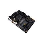 Asus TUF Gaming X570PRO wifi  Placa Base