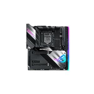 Asus ROG Maximus XIII Extreme  Placa Base Intel 1200