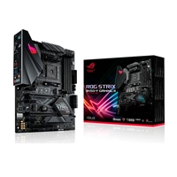 Asus ROG Strix B450F Gaming II  Placa base