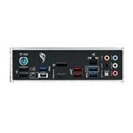 Asus ROG Strix B450F Gaming II  Placa base