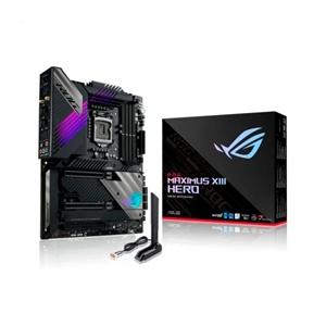 Asus ROG Maximus XIII Hero  Placa Base Intel 1200