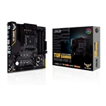 Asus TUF Gaming B450MPRO II  Placa Base
