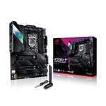 Asus ROG Strix Z590F Gaming WiFi BTPlaca Base Intel 1200