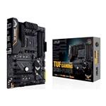 Asus TUF Gaming B450PLUS II  Placa Base AM4