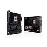 Asus TUF Gaming Z590Plus  Placa Base Intel 1200