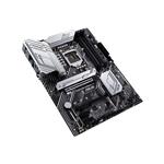 Asus Prime Z590P  Placa Base Intel 1200