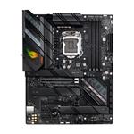 Asus ROG Strix B560F Gaming WiFi6e  Placa Base Intel 1200