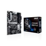 Asus Prime B560 Plus  Placa Base Intel 1200