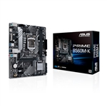 Asus Prime B560MK  Placa Base Intel 1200