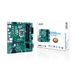 Asus B560MCCSM Pro  Placa Base Intel 1200