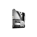 Asus ROG Maximus XIII Extreme Glacial  Placa Base Intel 1200