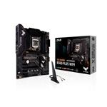 Asus TUF Gaming B560Plus WiFi6e  Placa Base Intel 1200