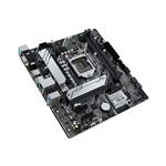 Asus Prime H510MA  Placa Base Intel 1200