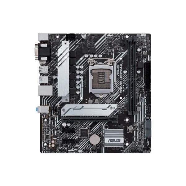 Asus Prime H510MA WiFi  Placa Base Intel 1200