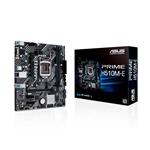 Asus Prime H510ME  Placa Base Intel 1200