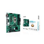 Asus H510MCCSM Pro  Placa Base Intel 1200