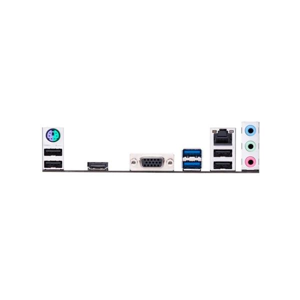 Asus Prime H510MK  Placa Base Intel 1200