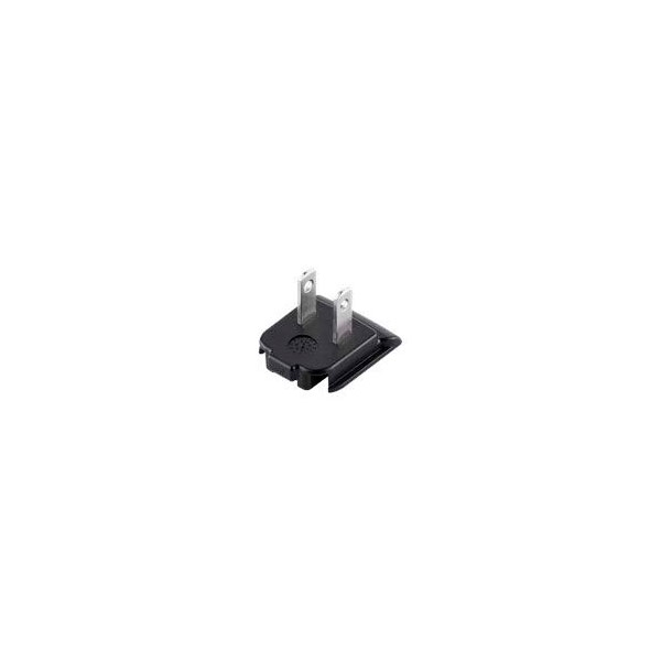 Asus Adaptador de corriente para Tinker Board  Cargador