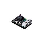 ASUS Caja abierta DIY con ventilador para Tinker - Accesorio