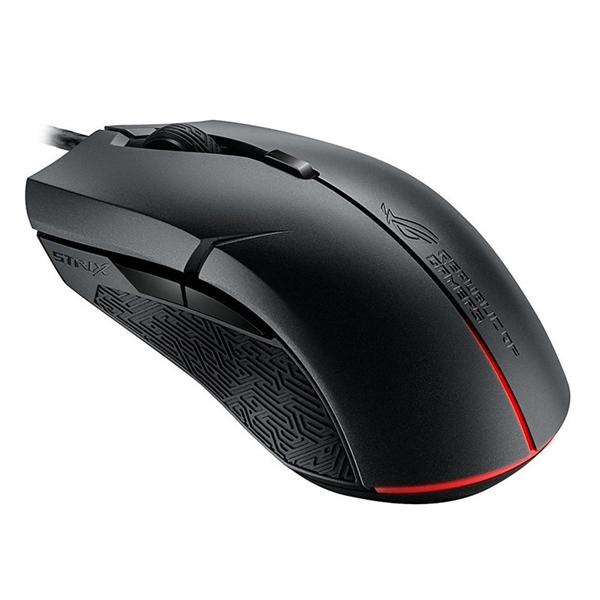 Asus ROG Evolve – Ratón
