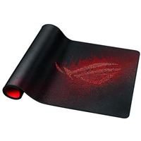 Asus ROG Steath gaming – Alfombrilla