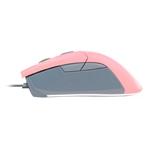 Asus ROG Gladius II Origin Pink - Ratón