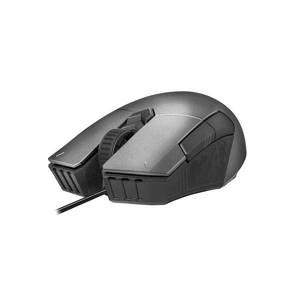 ASUS TUF Gaming M5 - Raton