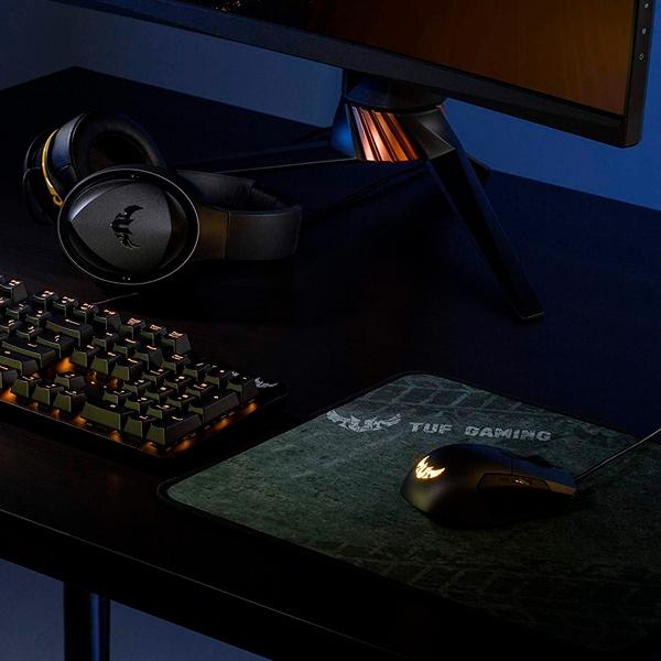 Asus TUF Gaming P3  Alfombrilla
