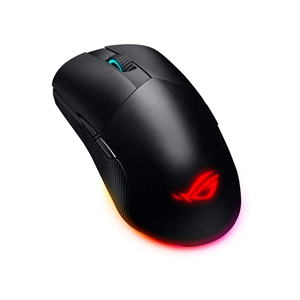 Asus ROG Pugio II Wireless  Ratón