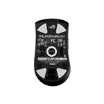Asus ROG Keris Wireless RGB 16000 DPI  Ratón Gaming