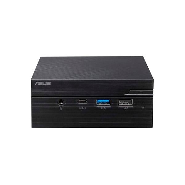 """Asus PN60-BB5012MD i5 8250U DDR4 2.5"""" M.2 - Barebone"""