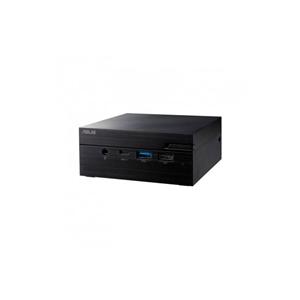 Asus PN60BB7013MD I7 8550U DDR4 M2  Barebone