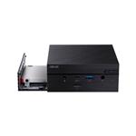 ASUS PN62BB5004MD i5 1021U DDR4 25 M2  Barebone