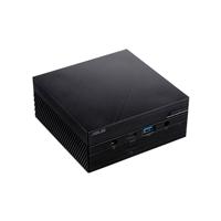 "Asus PN62-BB7005MD i7 10510U 4,90GHz 2.5"" M.2 - Barebone"